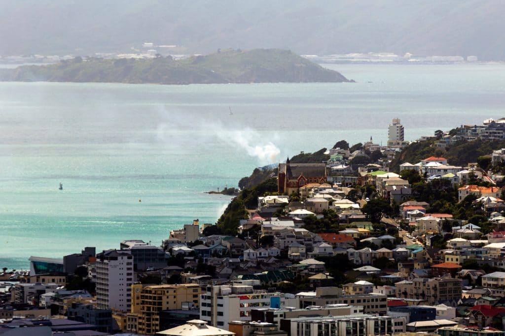 Celebrate Waitangi Day In Wellington By Heading To Masterton's Biggest Music Festival • Waifest 2021