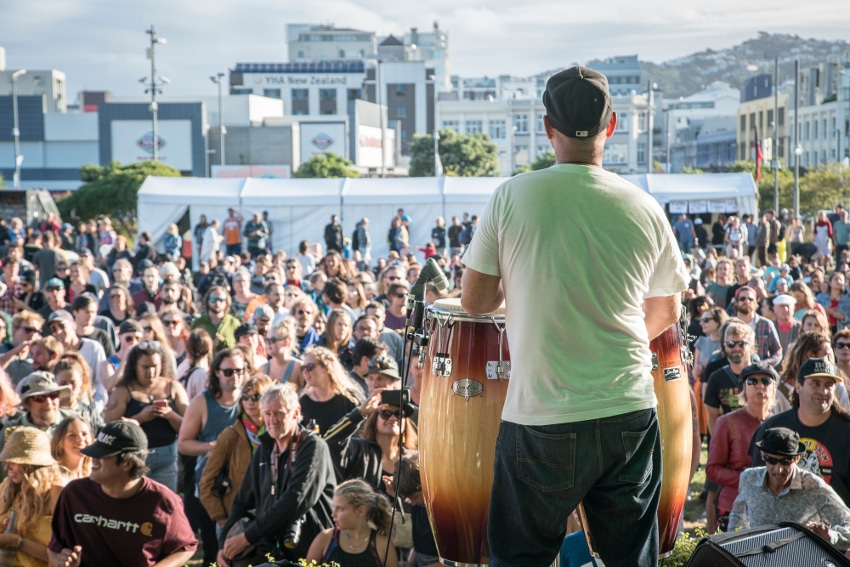 5 Of The Best Ways To Celebrate Waitangi Day 2021 In Wellington