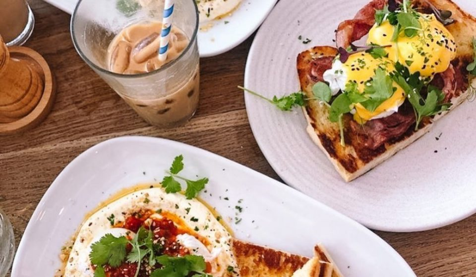 6 Of The Most Scrumptious Winter Brunches In Wellington