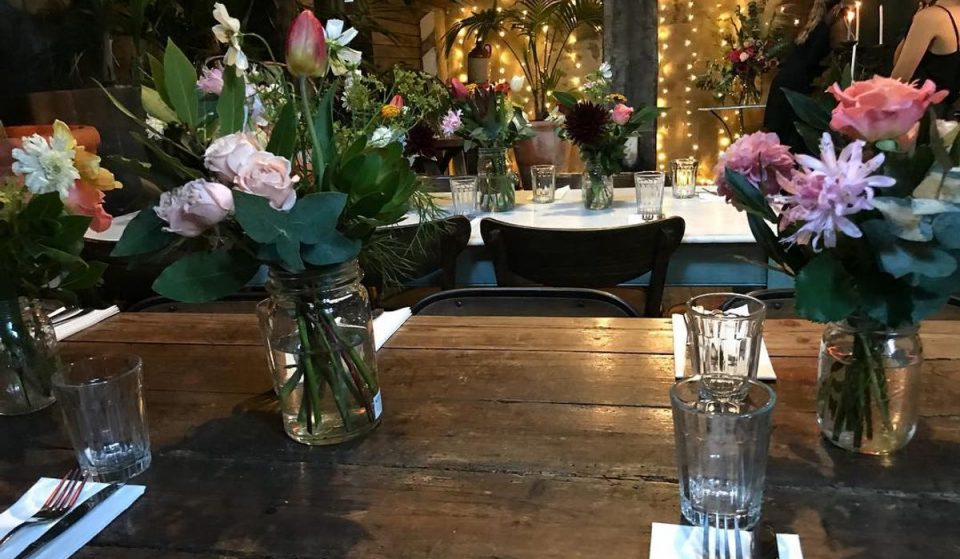 9 Stunning Romantic Dining Spots In Wellington To Impress Your Lover