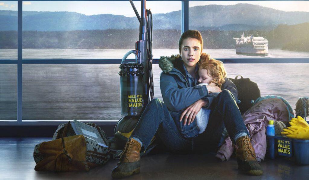 Best TV Shows Netflix New Zealand