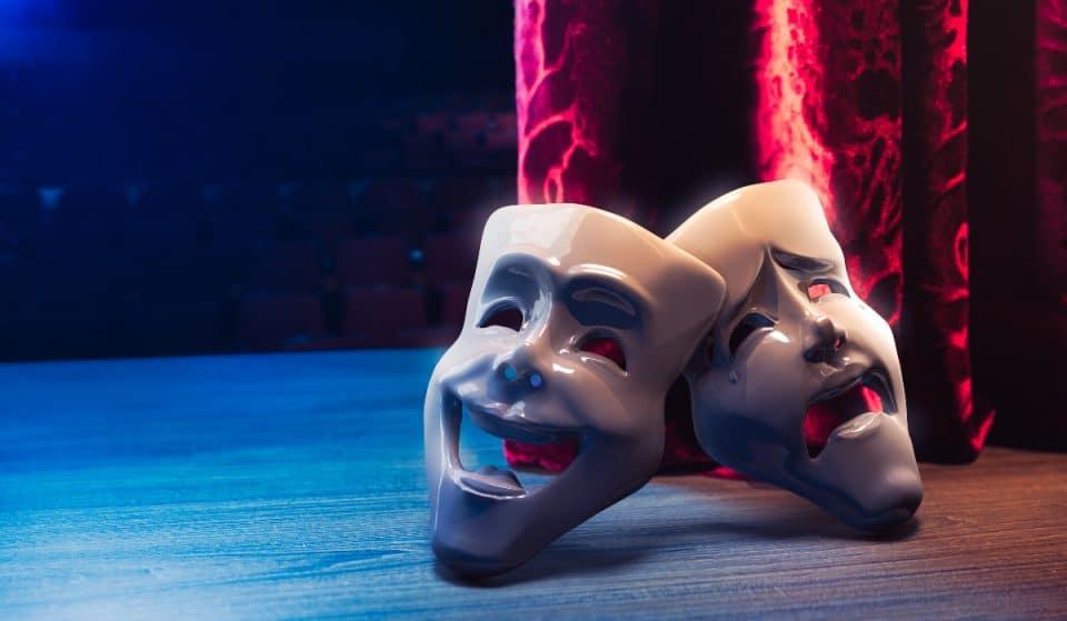 3 Theater in Zürich, die Ihr kennen (und besuchen) solltet