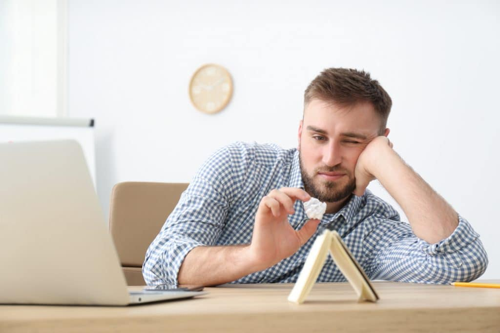 7 Tipps zum sinnvollen Prokrastinieren
