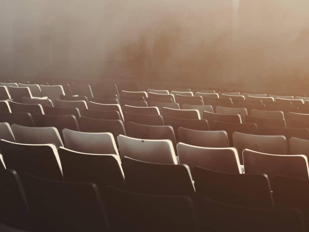 3 alternative Kinos, die ihr kennen solltet