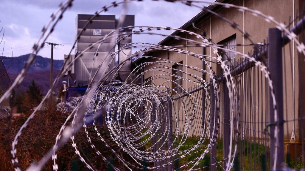 Zürich sucht freiwillige Häftlinge zum Test eines neuen Gefängnisses