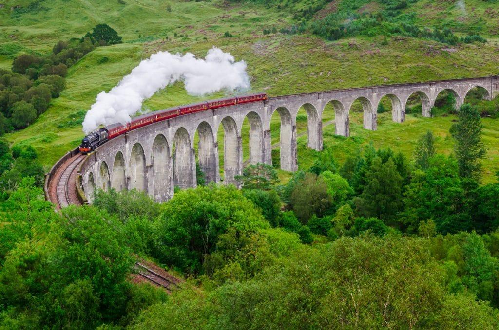 Die grösste Harry-Potter-Ausstellung je geht nächstes Jahr auf Welttournee