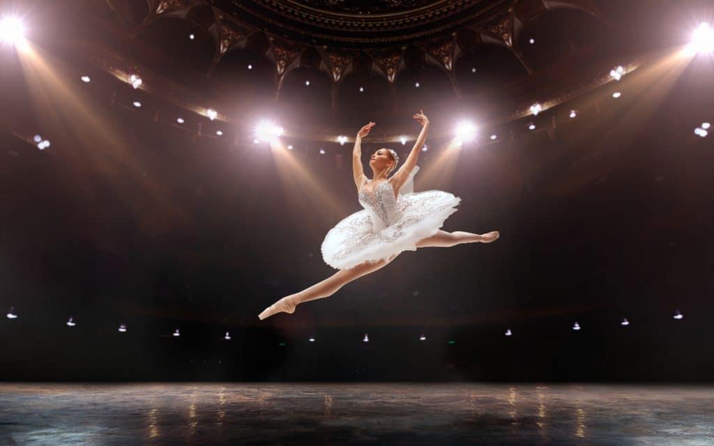Das Opernhaus feiert sein Comeback mit kostenlosen Aufführungen!