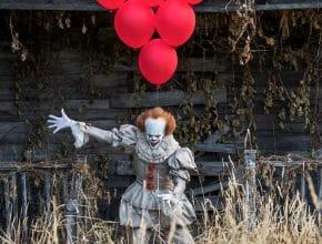 8 Netflix-Horrorfilme und -Serien zur Einstimmung auf Halloween