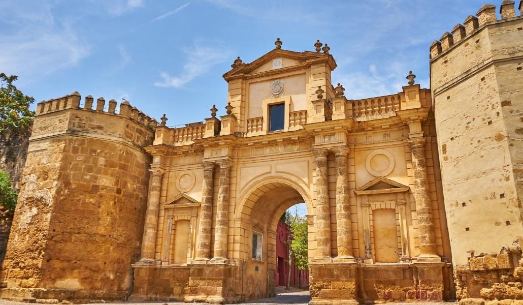 Descubre los 7 pueblos con más encanto de Sevilla