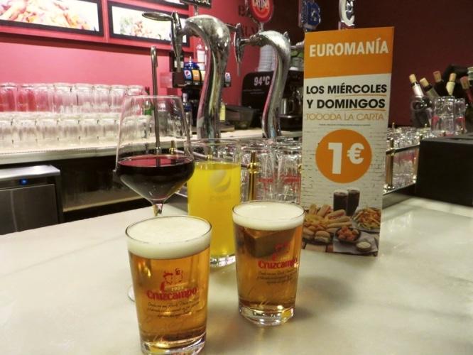 cerveza3