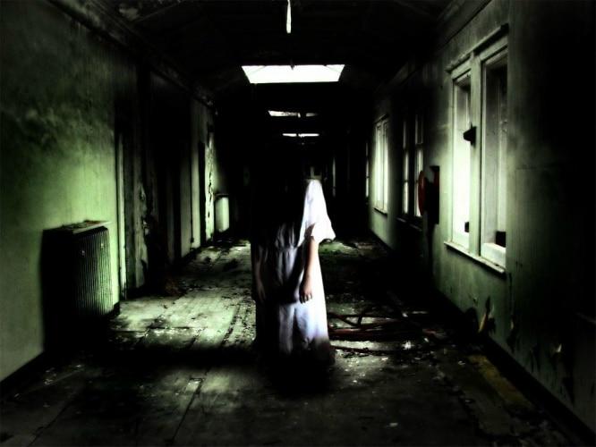 fantasmas1