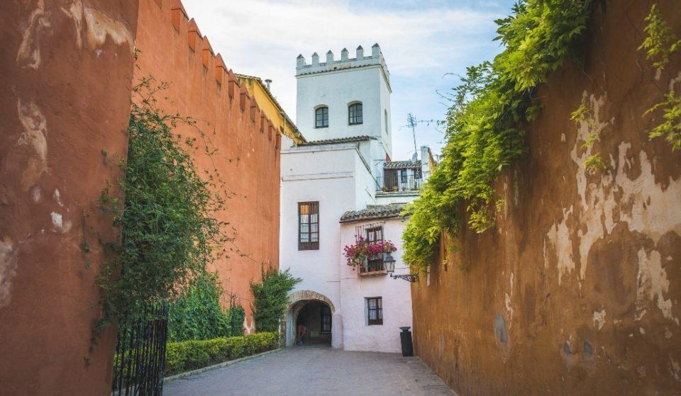 Los mejores planes para impresionar en San Valentín los tienes en Sevilla