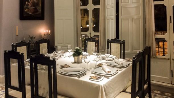 cuna-2-baco-interior-restaurante-089cc