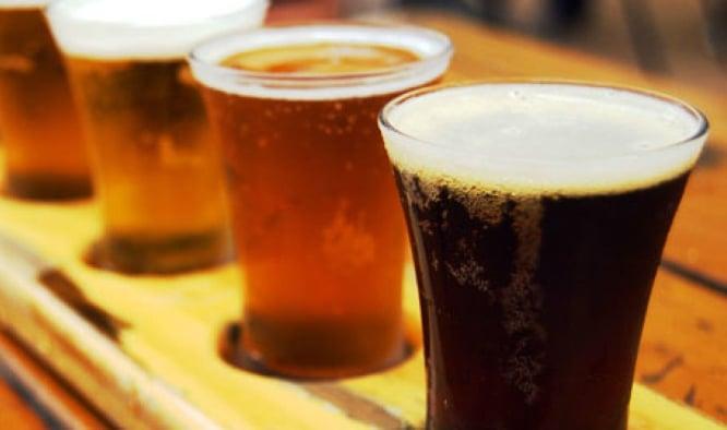 cata-de-cervezas