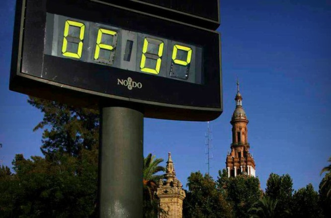 Ninguna ciudad es perfecta: 7 cosas que odias de Sevilla