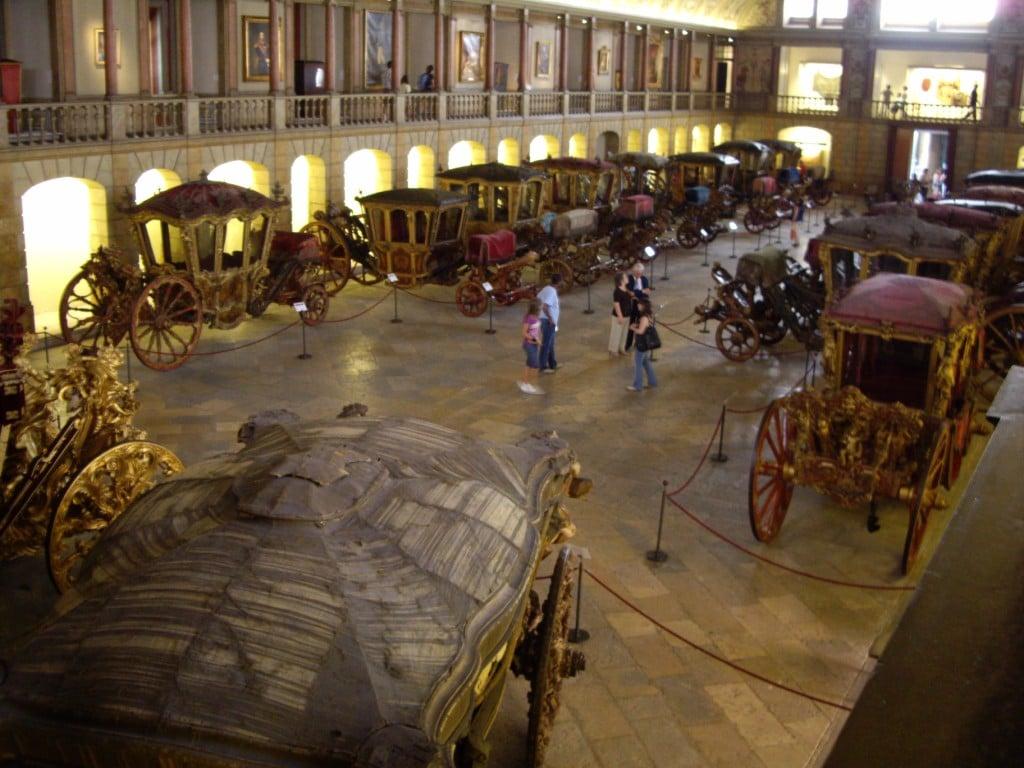 museo-carruajes-sevilla