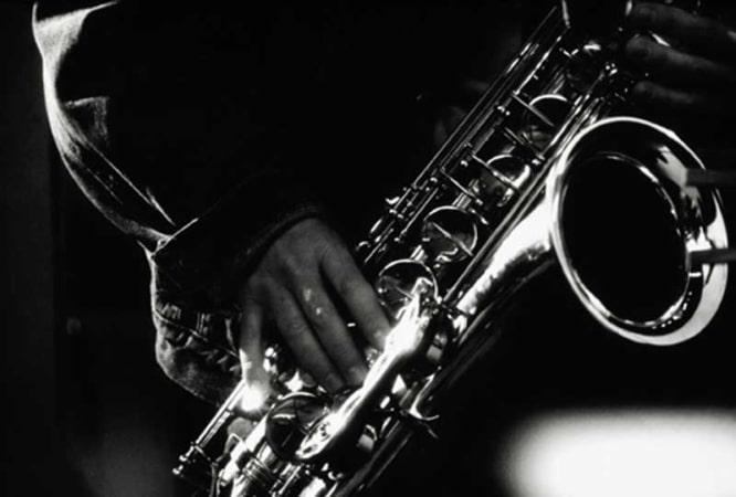 jazz sevilla