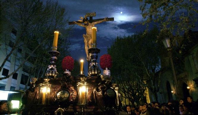 Test: ¿Cuánto sabes de la Semana Santa de Sevilla?