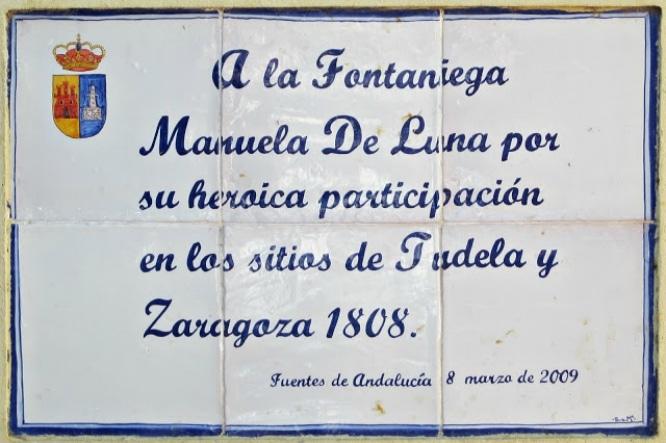 Manuela de Luna