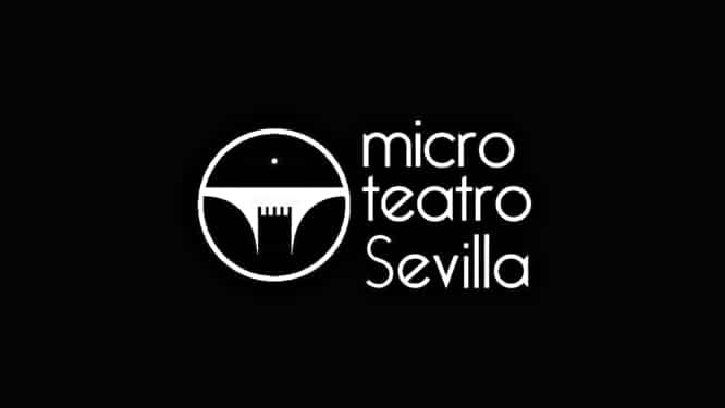 microteatrosevilla5