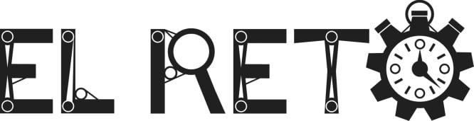 logofinal2(1)