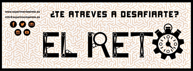 El Reto Sevilla