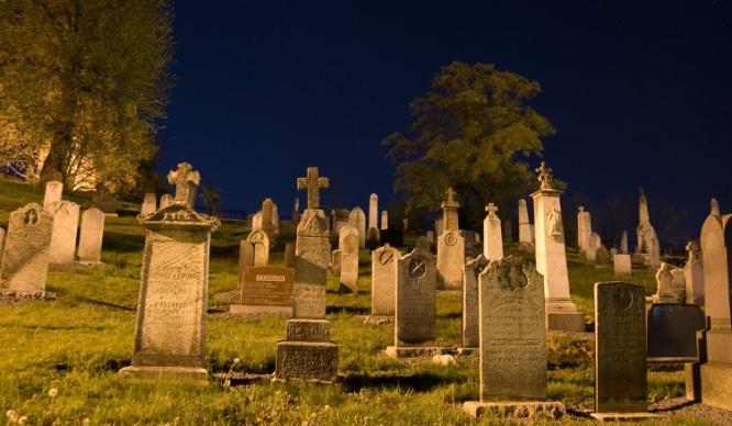 ¿Qué se llevan los sevillanos a la tumba?