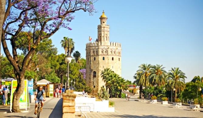 10 cosas de Sevilla que los extranjeros querrían que fueran suyas