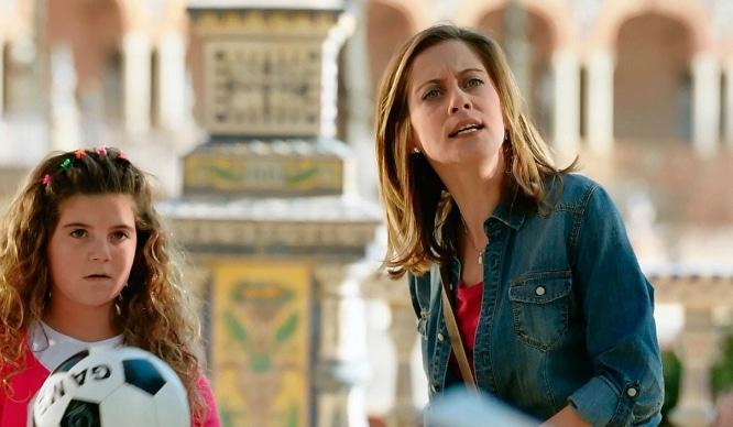 «¡Vete ar carajo!» y otras formas de insultar en Sevilla
