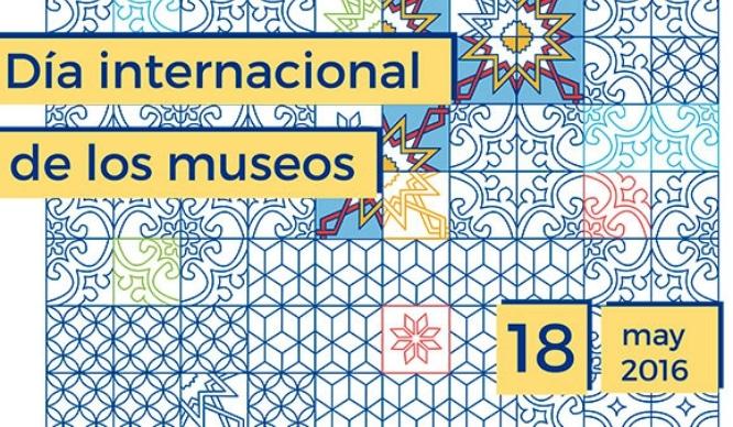 Día Internacional De Los Museos En Sevilla 2016 Sevilla Secreta