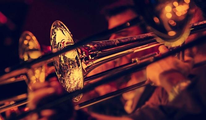Comienza el 19º Jazz Festival Universidad de Sevilla