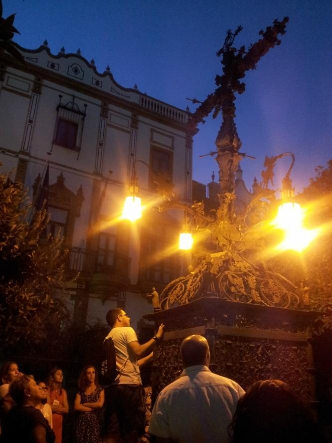 SevillaMía Tours