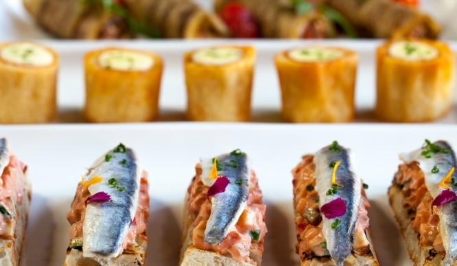 Restaurante Arte y Solera: la tradición y la creatividad se dan la mano