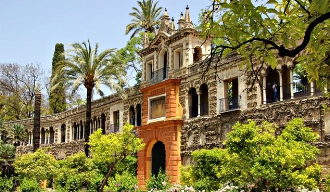 Los mejores planes para este junio en Sevilla