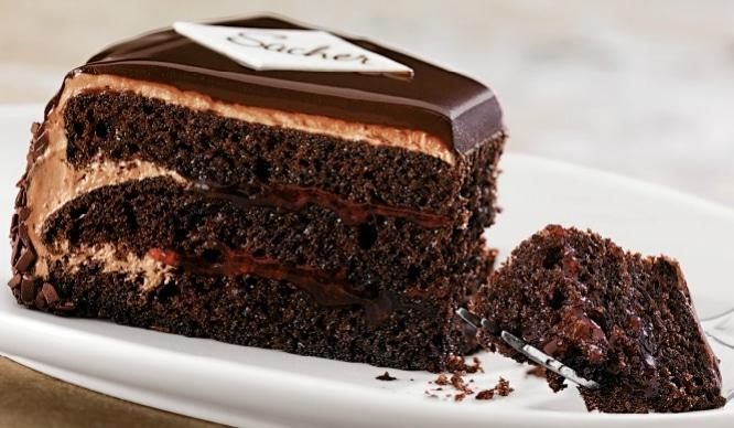 sacher ambrosius tarta