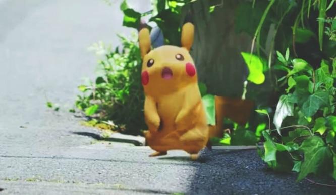 donde-encontrar-pikachu-pokemon-go