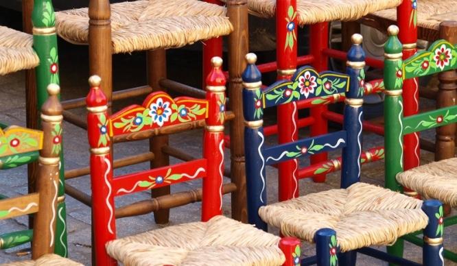 ¿Conoces el origen de la expresión «Quien fue a Sevilla perdió su silla»?