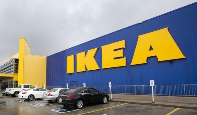 IKEA no tendrá una segunda tienda en Sevilla