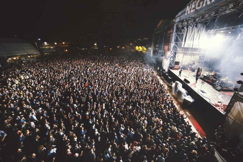 festival-interestelar-sevilla