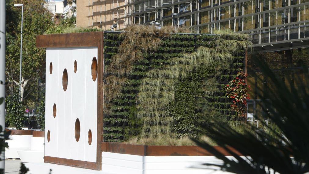 plaza de armas 10