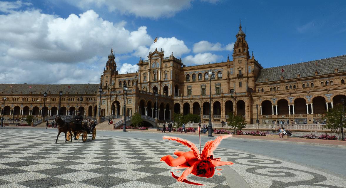 Los 5 mejores planes para un anti-San Valentín en Sevilla
