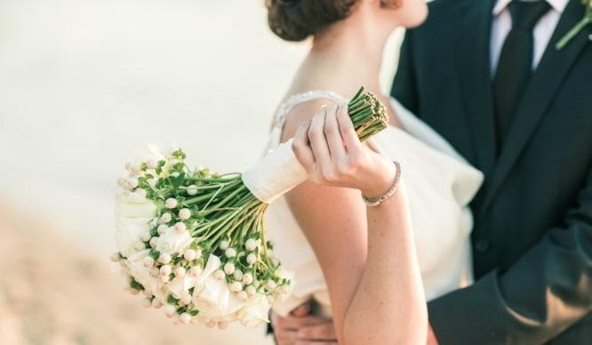 ¿Sabes cuál es el pueblo de Sevilla donde hay más bodas al año?