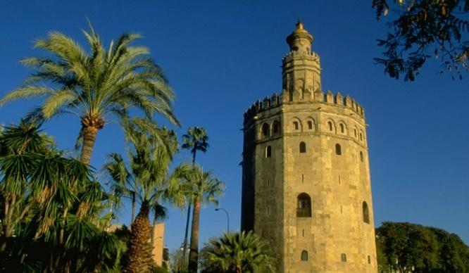 7 planes para que este febrero en Sevilla sea único