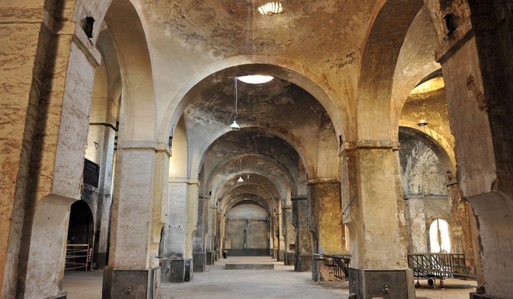 5 lugares de Sevilla que son joyas secretas