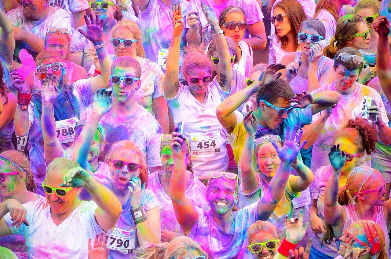 carrera-color-sevilla