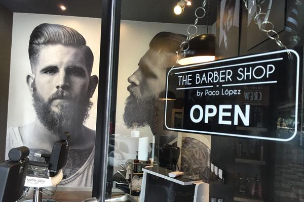 barber_shop_sevilla