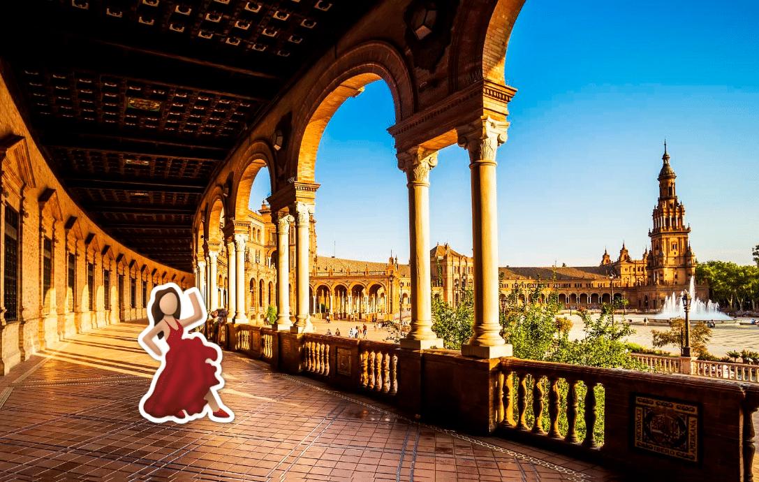 10 cosas que hacer en Sevilla durante la Feria sin pisar el albero