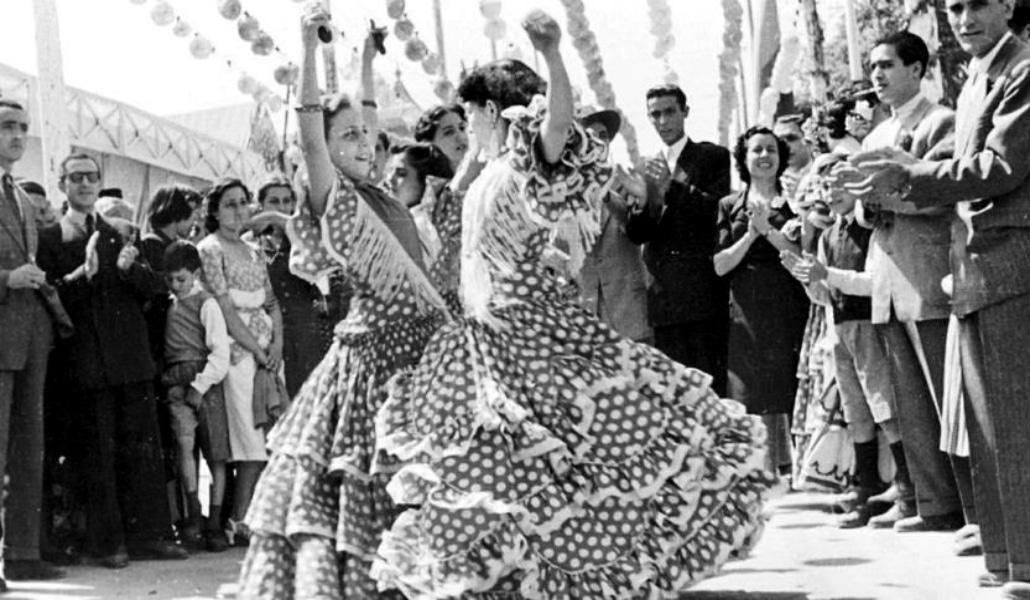 7 datos históricos de la Feria de Abril