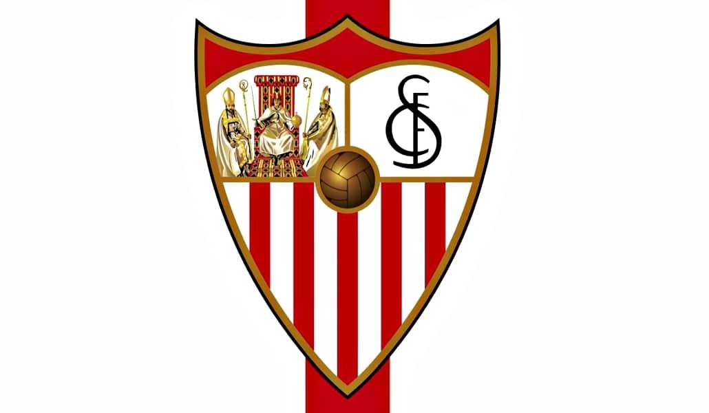 7 curiosidades del Sevilla F.C