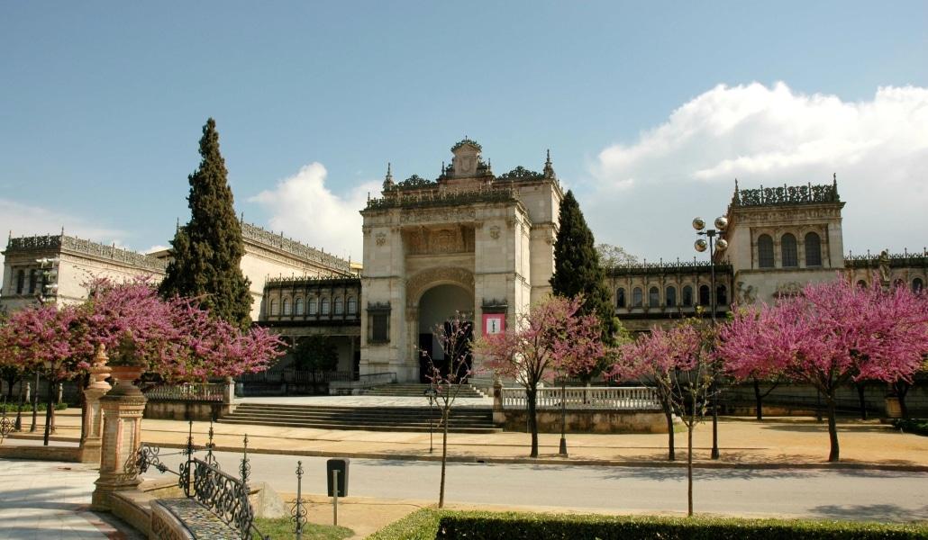 10 cosas que tienes que ver en el Museo Arqueológico de Sevilla